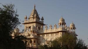 Jodhpur (34)s