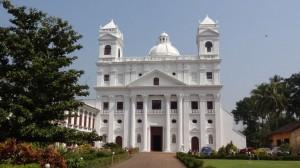 Goa (14)