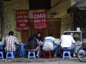 Hanoi (51)s