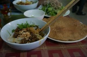 Hanoi (56)s