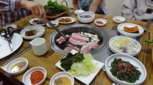 Tongyeong (16)s