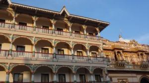 Ahmedabad (10)