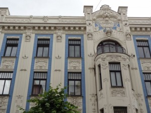 Riga (16)s