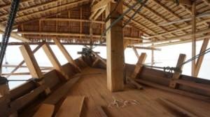 Bateau_Tanah_Beru (75)s