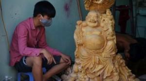 Sculpture_Hue_Vinh (28)s