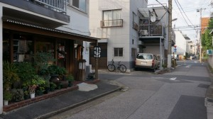 baguettes_tokyo-36_s